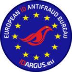 proyecto antifraude sin precedentes